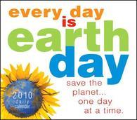 Peduli Bumi