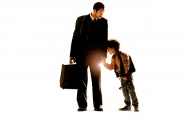 the_pursuit_of_happyness-t1